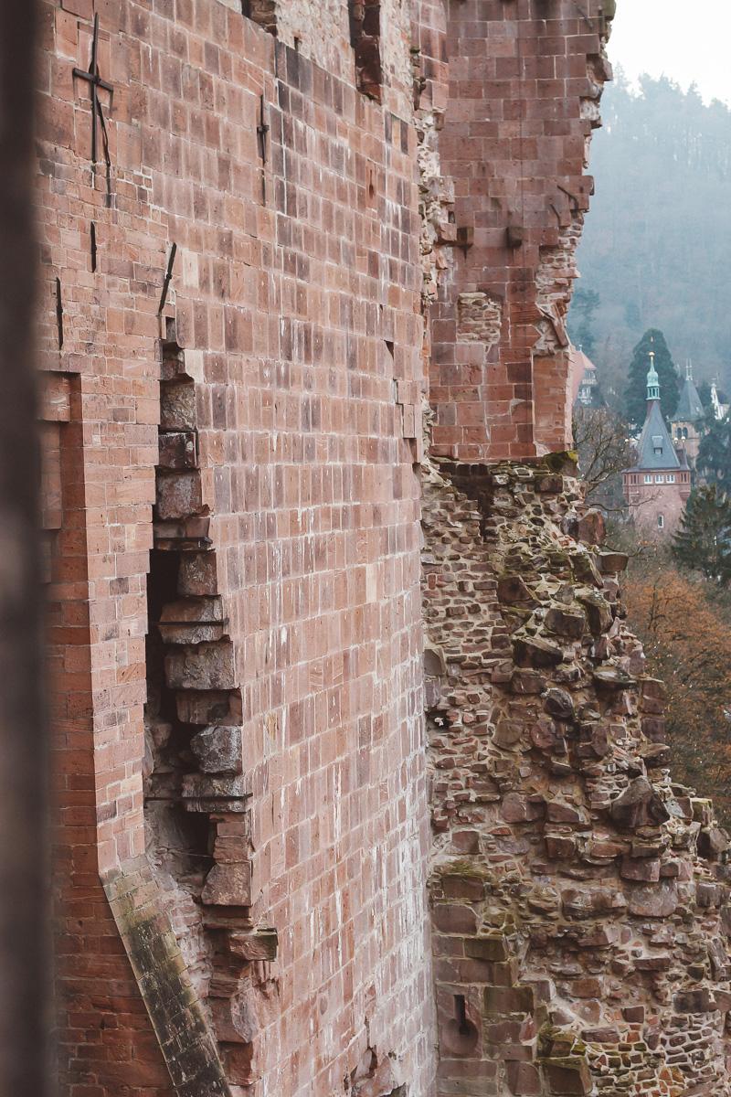 Heidelberg-19
