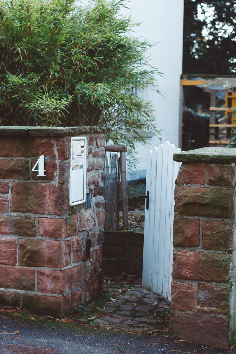 Heidelberg-25