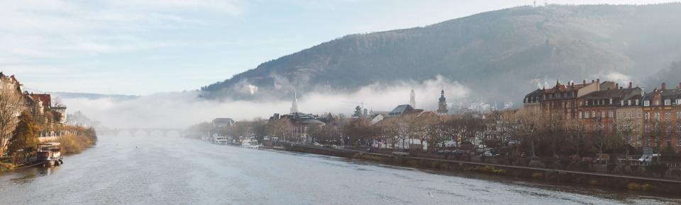 Heidelberg-9