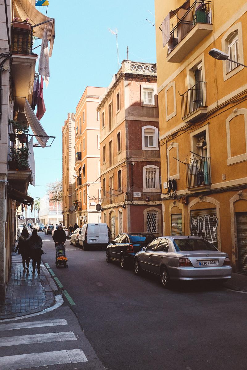 Barcelona-117