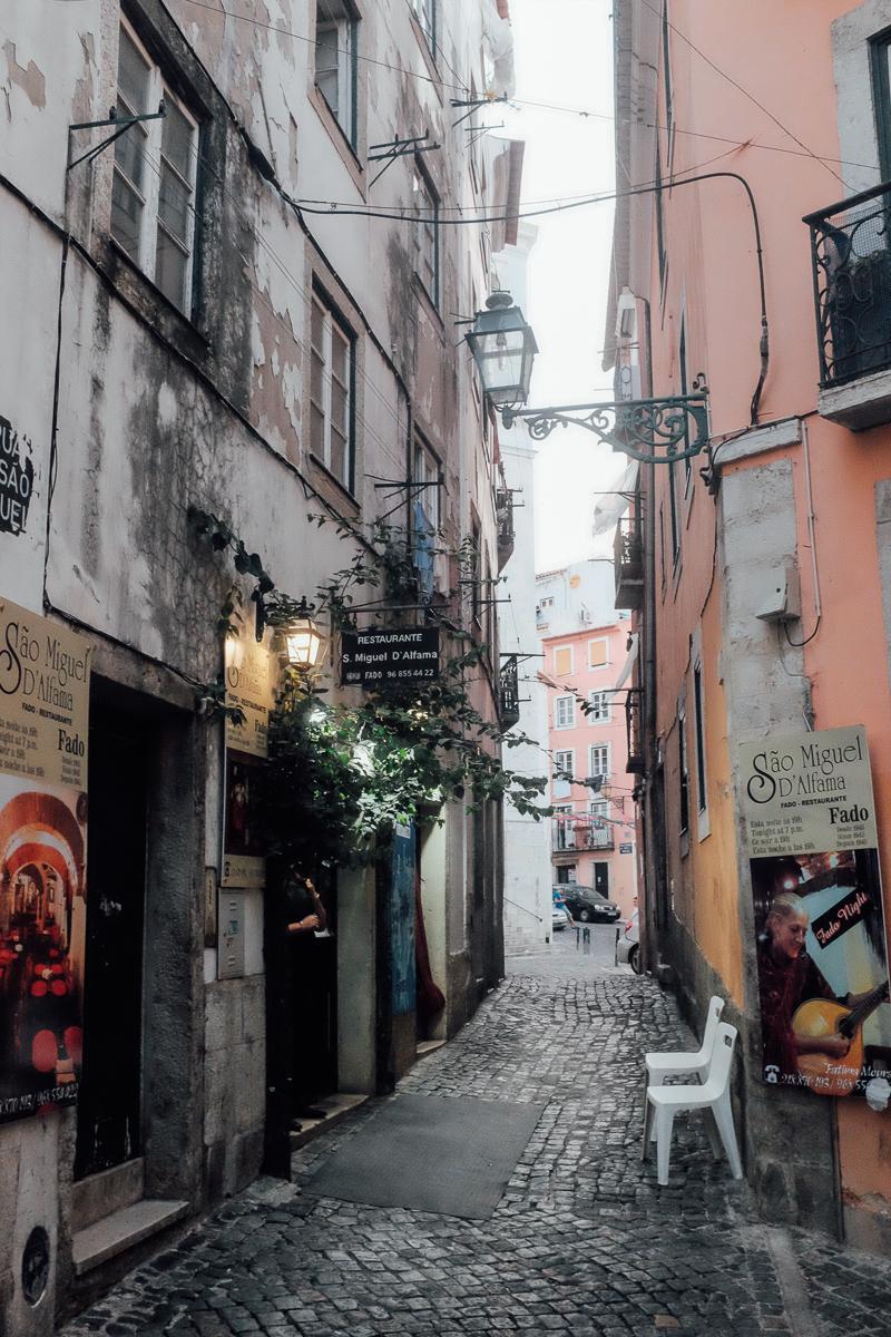 portugal-11