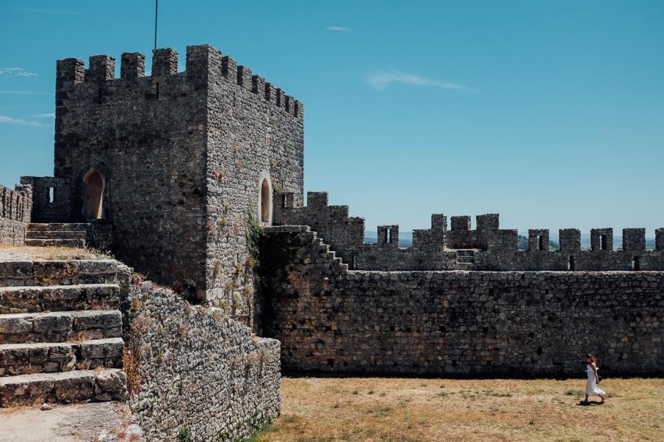 portugal-95