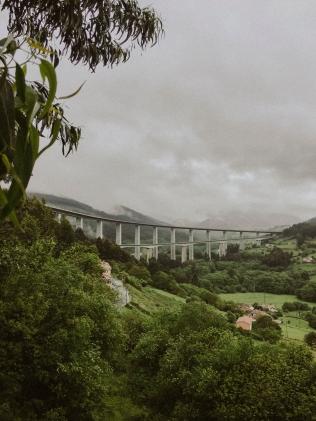 Camino-GreatTrek-25