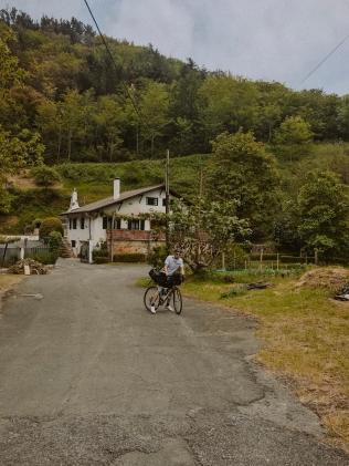 Camino-GreatTrek-3