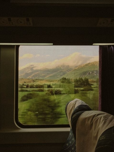 Camino-GreatTrek-32