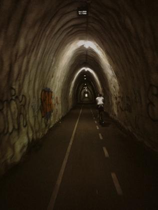 Camino-GreatTrek-7