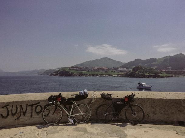Camino-GreatTrek-8